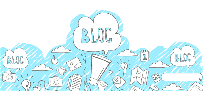 5 Things to do to Take Your Blog to The Next Level