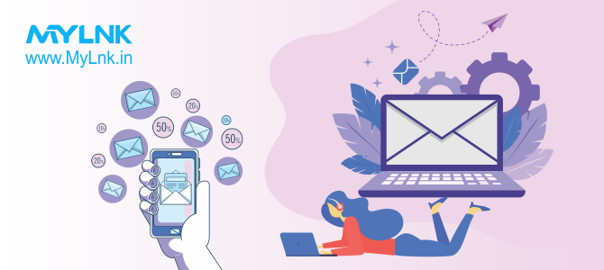 How to Run Successful E-mail Marketing Campaigns in 2019