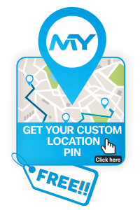 MyLnk Location Pin